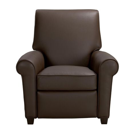 Fauteuil Inclinable Bentley ,  , large