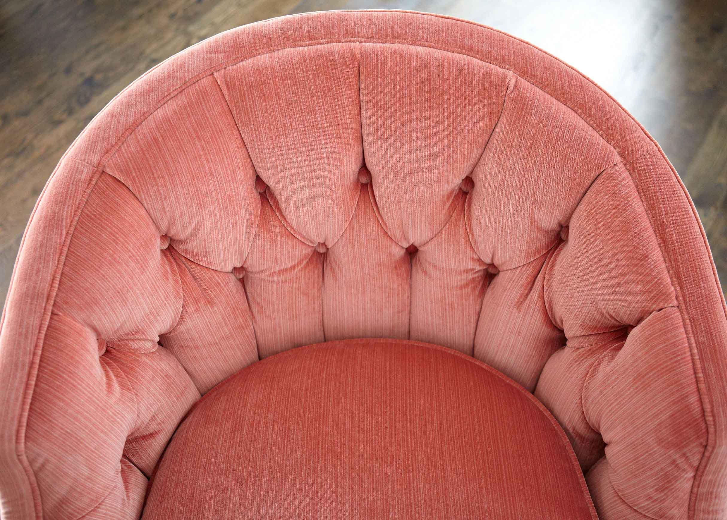 Attractive Beckett Chair , , Alt