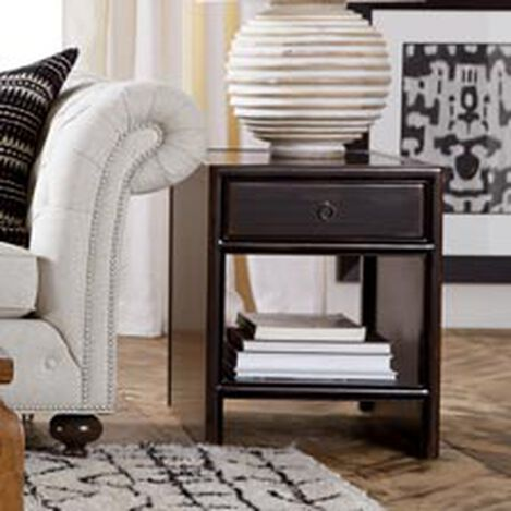 Dynasty End Table ,  , hover_image