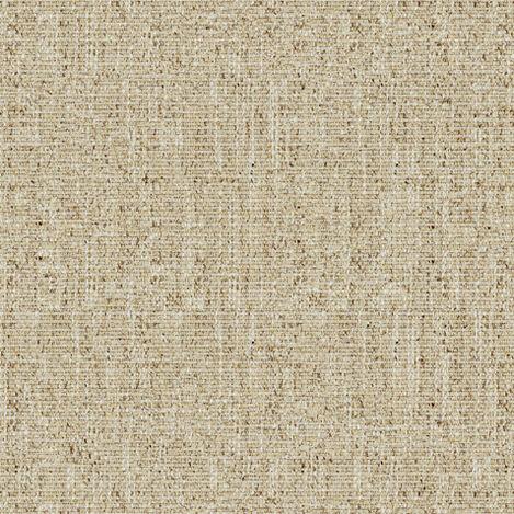 Cain Natural Fabric ,  , large