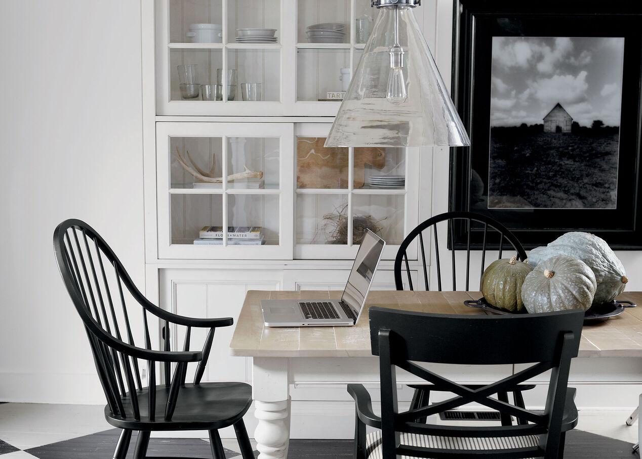93 living room sets ethan allen living room for High end furniture shops