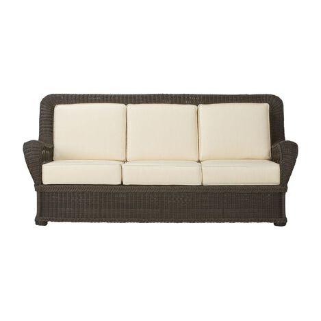 Lakehouse Sofa ,  , large