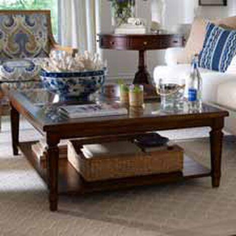Table Basse Quattro ,  , hover_image