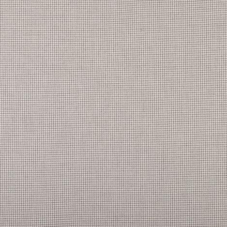Holmes Gray Fabric ,  , large