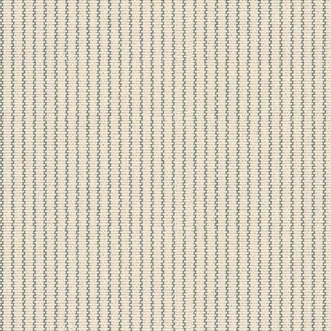 Matson Seaglass Fabric ,  , large