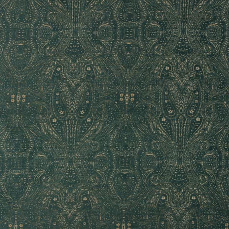 Regan Teal Fabric ,  , large_gray