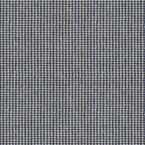 Sawyer Ink Fabric ,  , large
