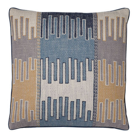 Kilim Pillow ,  , large