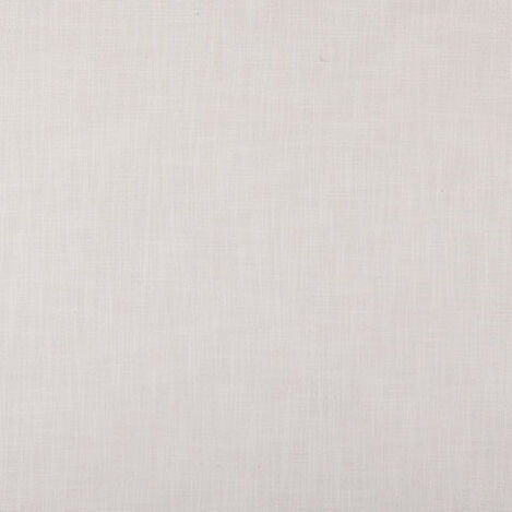 Costa White Fabric ,  , large