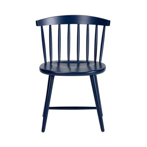 Steamboat Chair ,  , large