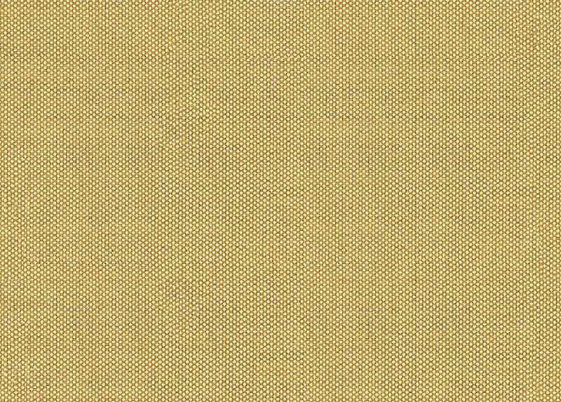 Baxter Beige Fabric ,  , large_gray