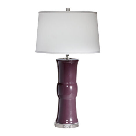 Caprice Table Lamp ,  , large