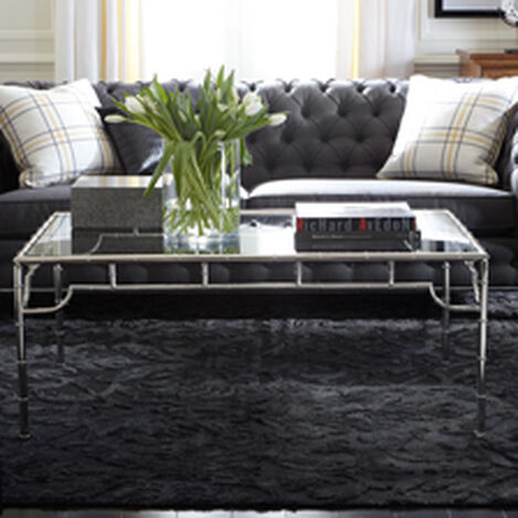 Sagamore Coffee Table ,  , hover_image