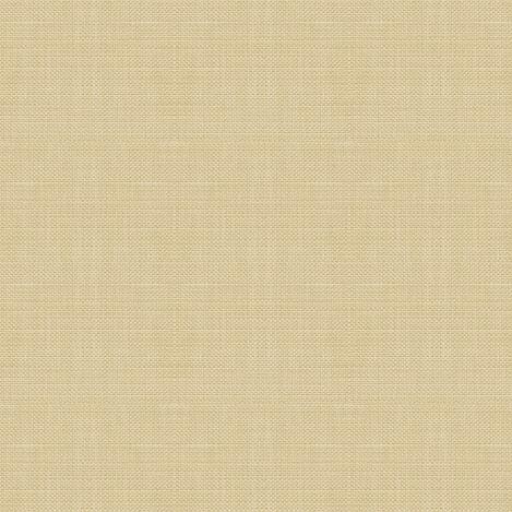 Springer Parchment Fabric ,  , large