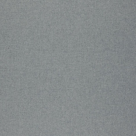 Carrick Mineral Fabric ,  , large