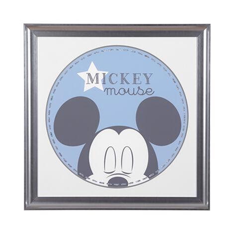 Sweet Dreams Mickey ,  , large