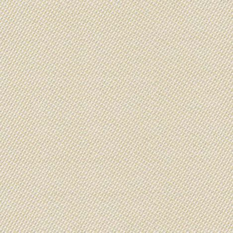 Hatcher Ivory Fabric ,  , large