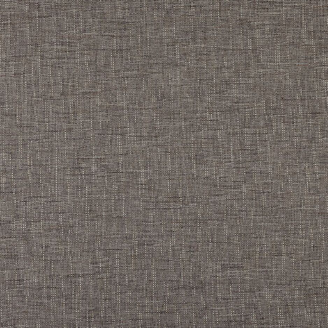 Tweedy Pewter Fabric ,  , large