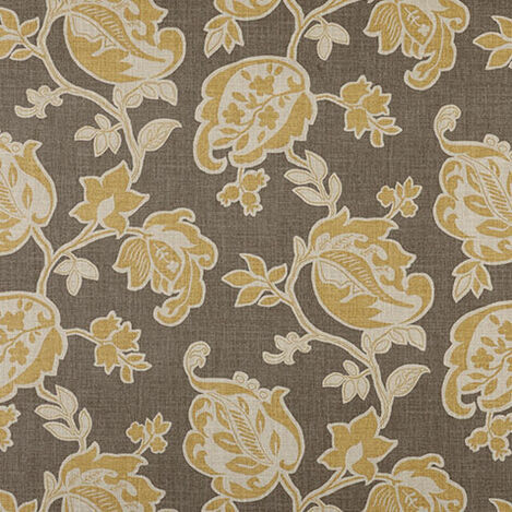 Gayle Honey Fabric ,  , large
