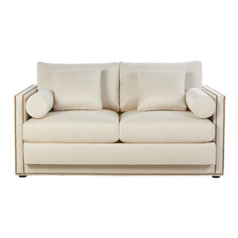 Abington Sofa ,  , large