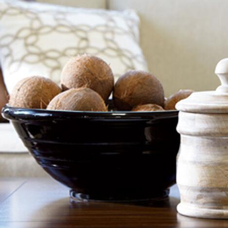 Mara Black Bowls ,  , hover_image