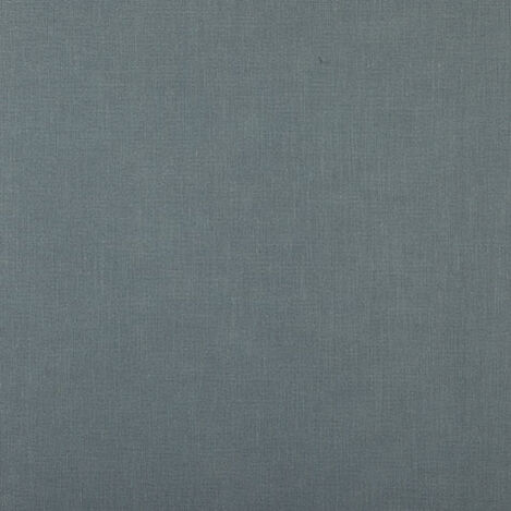 Costa Spa Fabric ,  , large