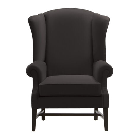 Skylar Wing Chair ,  , large