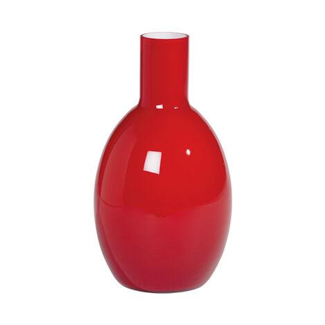 Ensemble Vase, Mickey's Shorts Red ,  , large