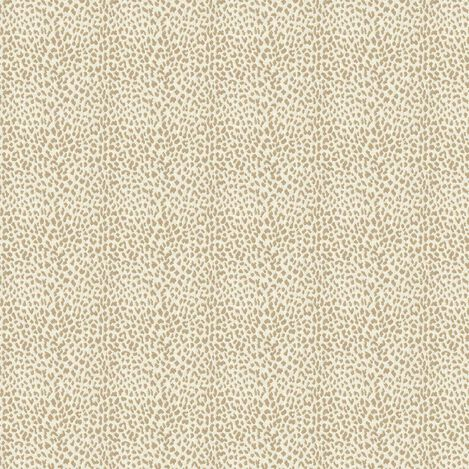 Cassidy Sand Fabric ,  , large