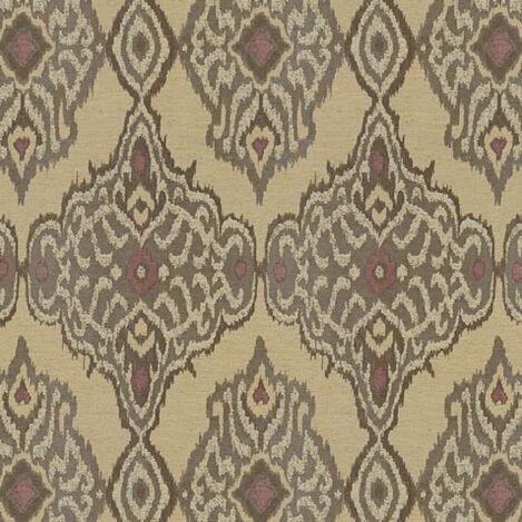 Ajani Orchid Fabric ,  , large