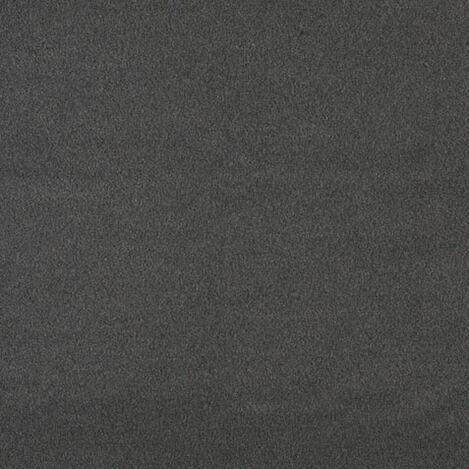 Vaddon Charcoal Fabric ,  , large