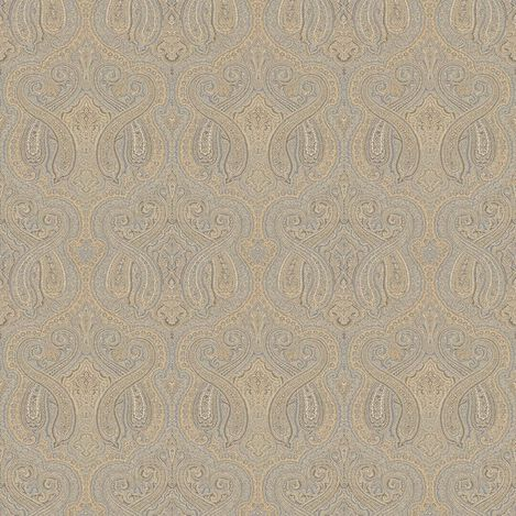 Marsyl Chambray Fabric ,  , large