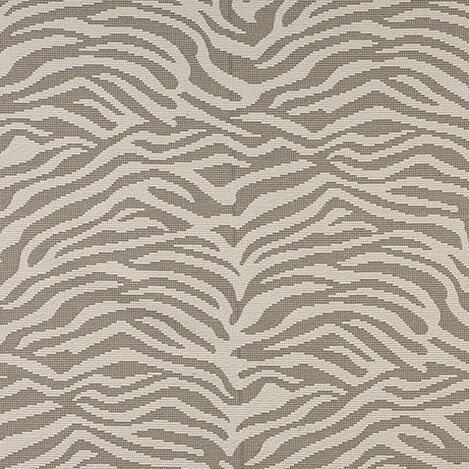 Nalla Gray Fabric ,  , large