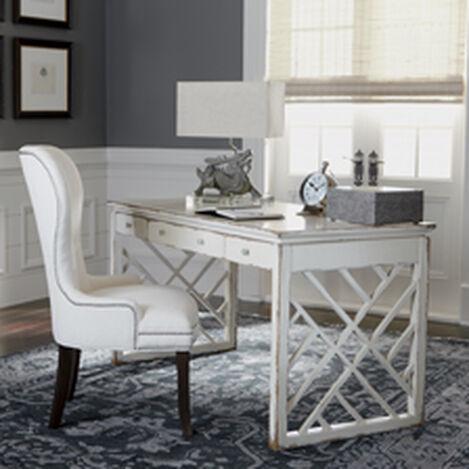 Dynasty Desk ,  , hover_image