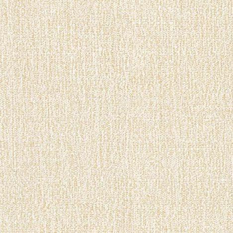 Leo Ivory Fabric ,  , large