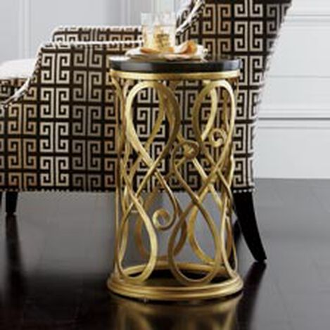 Orly Accent Table ,  , hover_image