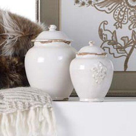 Chianti Large Lidded Jar ,  , hover_image
