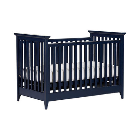 Kingswell Crib ,  , large