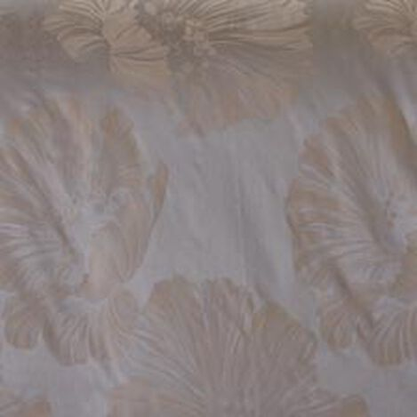 Susana Taupe Floral Duvet and Shams ,  , hover_image