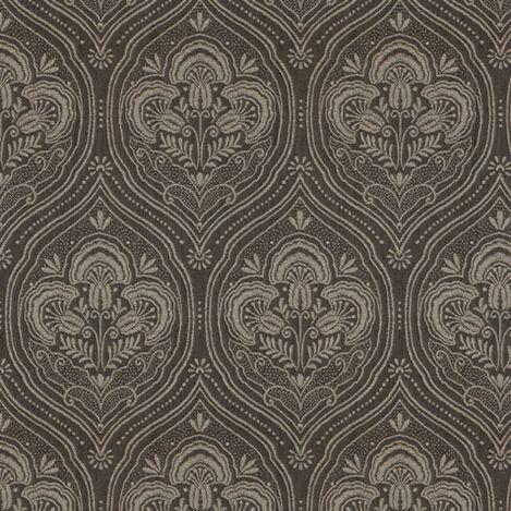 Sophia Pewter Fabric ,  , large