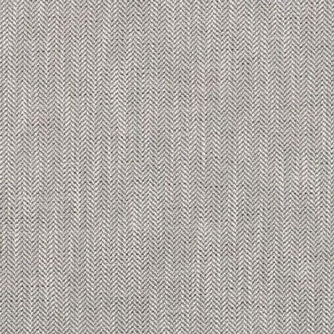 Borini Gray Fabric ,  , large