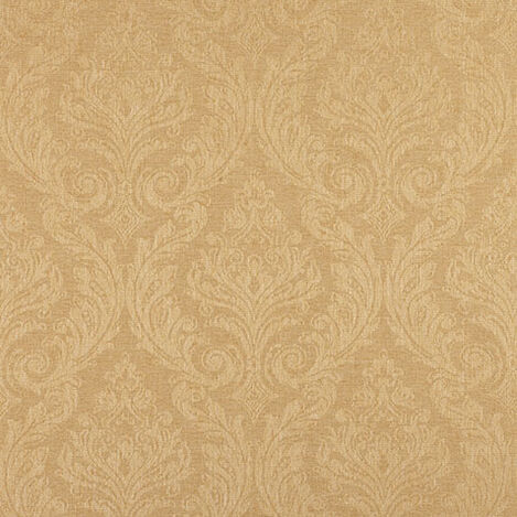 Bolasie Gold Fabric ,  , large