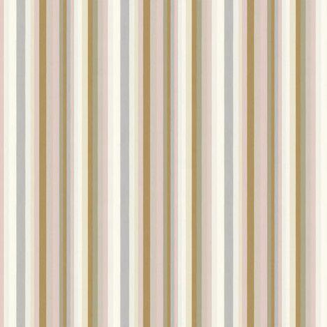 Lana Blush Fabric ,  , large