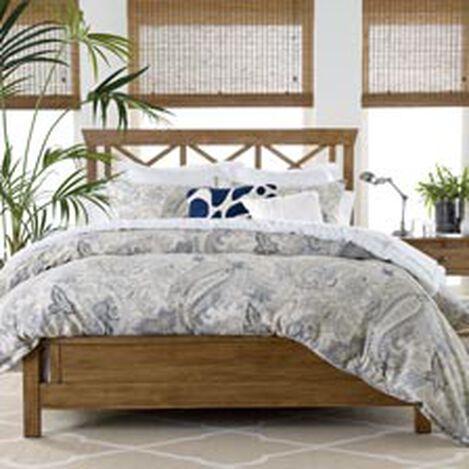 Dexter Bed ,  , hover_image