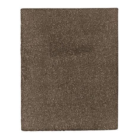 solid rugs | ethan allen canada | ethan allen