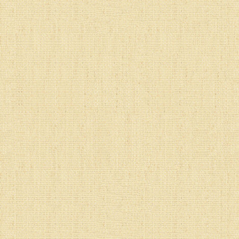 Cain Ivory Fabric ,  , large