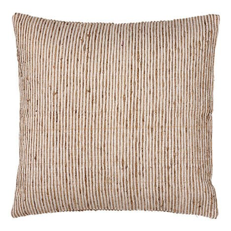 Bronze Metallic Pillow ,  , large