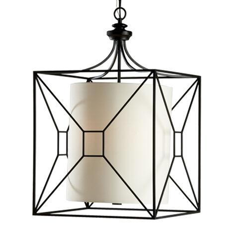 Tivoli Cage Lantern ,  , large