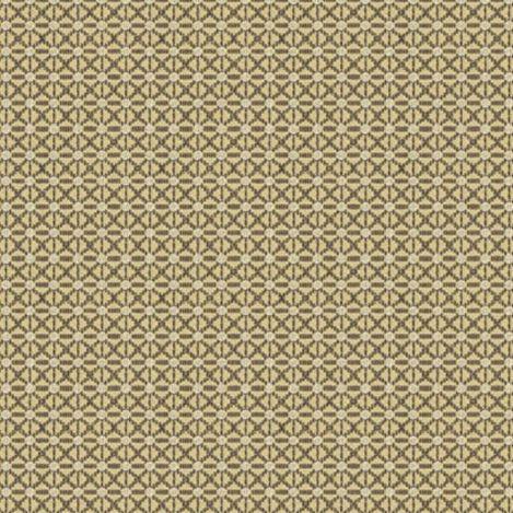 Channing Mushroom Fabric ,  , large