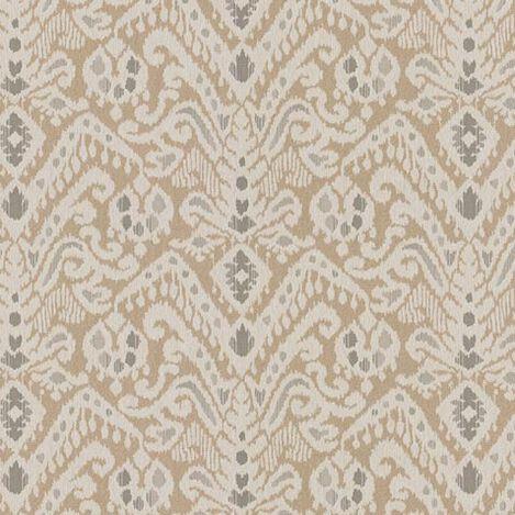 Mina Champagne Fabric ,  , large